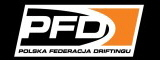 www.PFD.org.pl