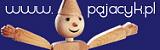 www.PAJACYK.pl